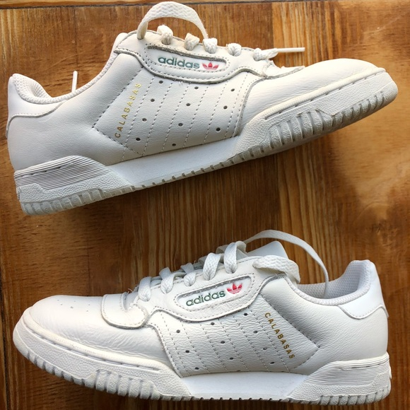 a49d839a adidas Shoes   Yeezy Powerphase Calabasas   Poshmark